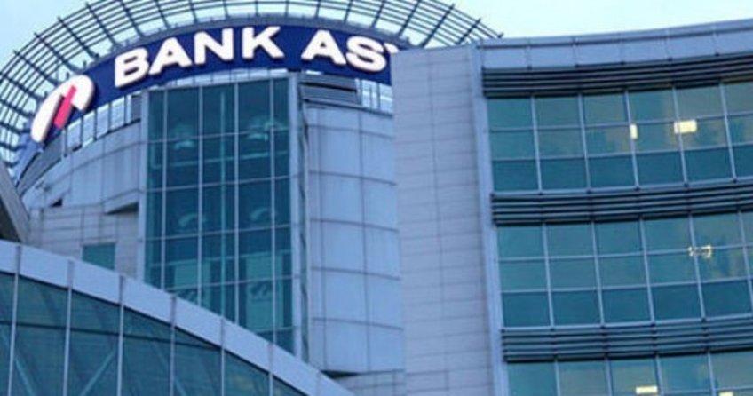 Tasarruf Mevduatı Sigorta Fonu (TMSF), Banka Asya mülkiyetindeki santralleri satışa çıkardı