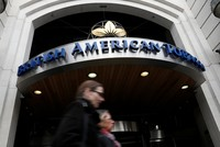 British American Tobacco has agreed a $49.4 billion takeover of U.S. rival Reynolds American Inc, creating the world's biggest listed tobacco company after it increased an earlier offer by more...