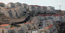Israel to build 650 new settlement units in West Bank