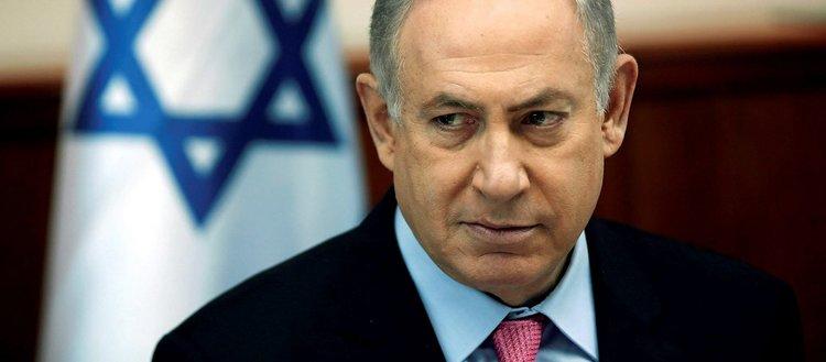 Netanyahu aleyhindeki iddianamede hangi suçlamalar bulunuyor?