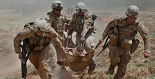 US officials mislead American public on Afghan war - report