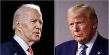 Despite risks, Trump invests big in attacks on Biden's age