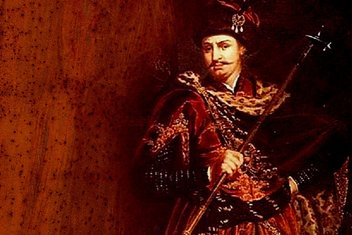 Osmanlı Devletine sığınan kral: Tökeli İmre