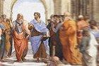 Yeni zamanların baş belirleyicisi: Tektanrılı vahiy dini ile felsefe-bilim