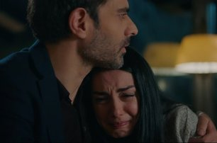 Ağlama Anne