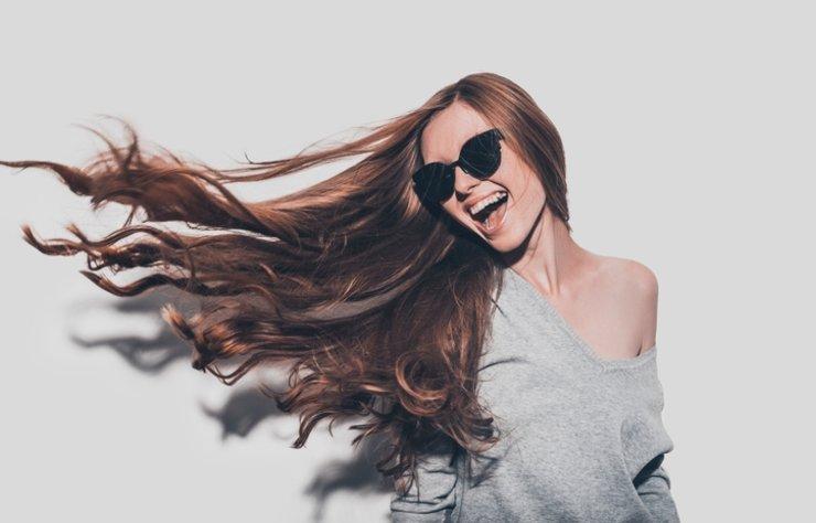 Saçlarını kırılmadan hızlı bir şekilde uzatmak her kadının istediği bir şeydir. Hızlı saç uzatmak aynı zamanda sağlıklı görünmelerini sağlamak için doğal maske önerilerinden faydalanabilirsiniz. İşte sizler için derlediğimiz öneriler…