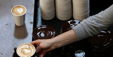 Caffeine boost: Makers of battery-powered coffee mixture arrested in Vietnam