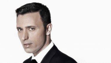 Mustafa Sandaldan Yeni Şarkı Gel Bana