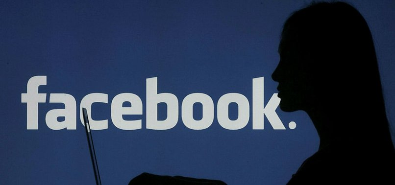 FACEBOOK FINED 10 MILLION EUROS IN ITALY FOR ABUSE OF USERS DATA
