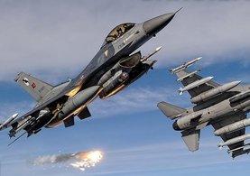 Kuzey Irak'a operasyon!
