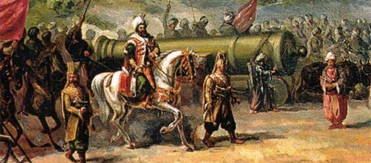 Şehit Ressam Hasan Rıza kimdir? Hasan Rıza'nın...