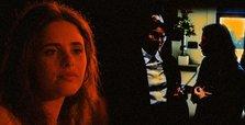 Sex scandal rocks Israel's justice system - Haaretz report