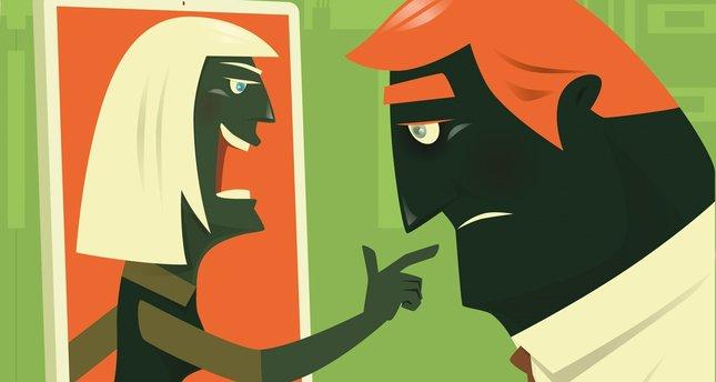 Dijital dünyanın iki büyük soru işareti