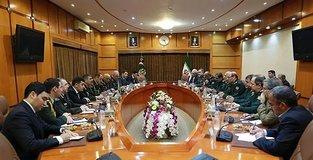 Iran's top body backs bill limiting nuke commitments