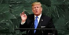 From reality TV to U.N., Trump to wield Security Council gavel