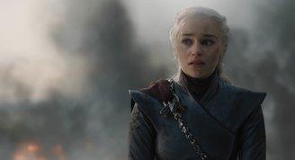 Game of Thrones setleri ziyarete açılıyor