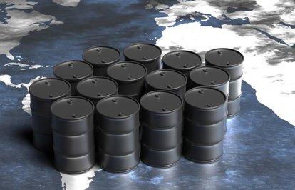 OPECdangünlük400binvarilartırımkararı