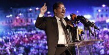 Watchdog calls for probe into demise of Egypt's ex-president