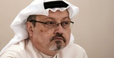 EU calls for probe, accountability for Khashoggi death