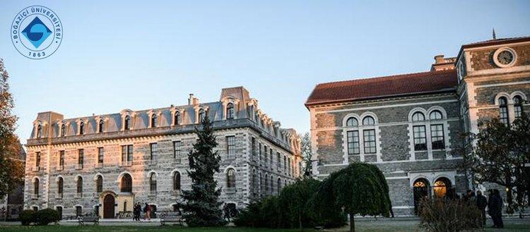 ''Akademik girişimcilik'' için Türkiye'de bir ilk