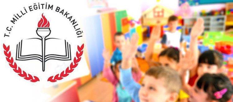 MEB ilkokulda on binlerce öğrencinin başarı şifrelerini araştırdı