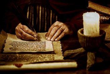 Dünyevi arzularını dizginleyip 'ilahî hakikatleri' keşfeden İslam düşünürü