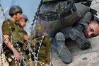 Bir işgalin akıbeti: İskân, Nekbe, Nekse ve Kudüs