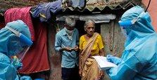 Over 28,500 coronavirus cases in India in last 24 hours