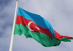 Hollanda'ya Azerbaycan'dan sert tepki