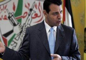 Muhammed Dahlan gözünü Gazze'ye dikti