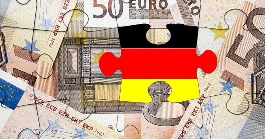 Almanyada Ifo İş Dünyası Güven Endeksi'nde artış