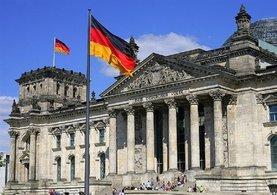 BM'den Almanya'ya ırkçılık eleştirisi