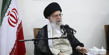 Iran's Khamenei: Americans to be expelled from Iraq and Syria