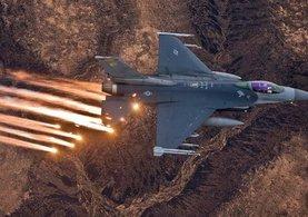 ABD Merkez Kuvvetler Komutanlığı: Yanlışlıkla vurduk