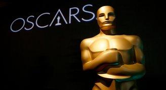 2019 Oscar Ödülleri, sunucusuz törende sahiplerini bulacak