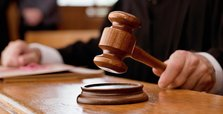 8 Emirati princesses sentenced for mistreating servants