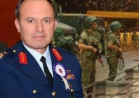 Cuntacılar 550 komandoyla Beştepe'yi basacaklardı