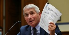 Fauci expects tens of millions of vaccine doses at start of 2021