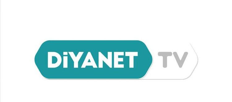 Kur'an kursu öğrencileri için Diyanet TV'de uzaktan eğitim dönemi