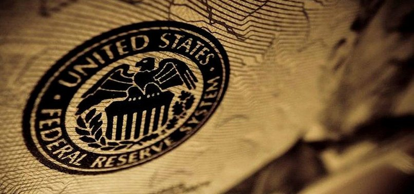WITH TRUMP TRADE WAR A THREAT, FED SET TO CUT RATES AGAIN