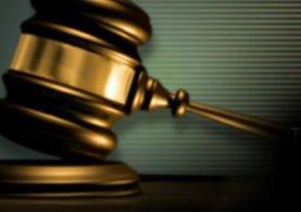 Yargıtay Yüksek Disiplin Kurulu'ndan flaş karar!