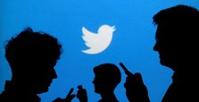 Twitter removes troll accounts linked to Egypt and Saudi Arabia