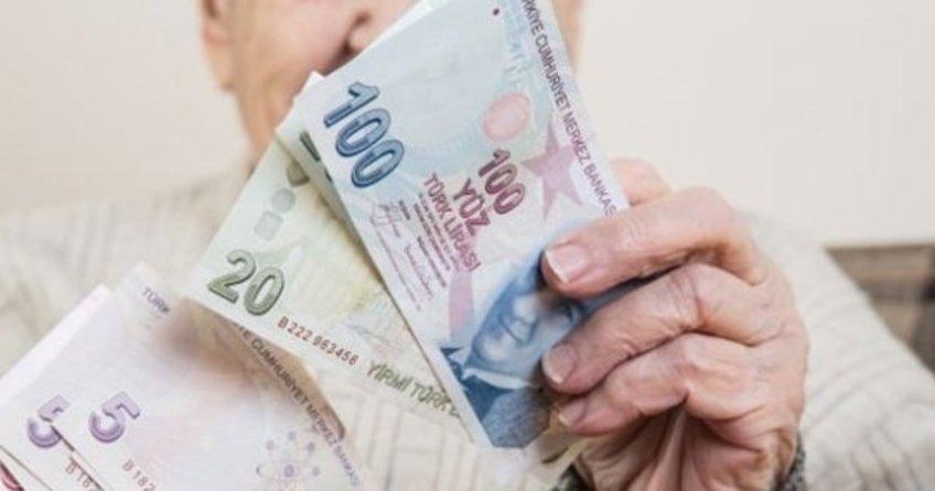 İşte emekli maaşınızı artırmanın yolu