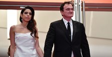 Tarantino says recent marriage made him