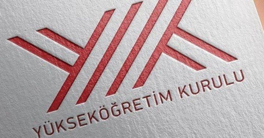 Üniversitelere Galatasaray modeli