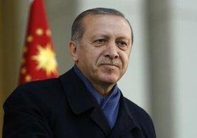 Cumhurbaşkanı Erdoğan AK Parti'ye ne zaman üye olacak? Bozdağ açıkladı!