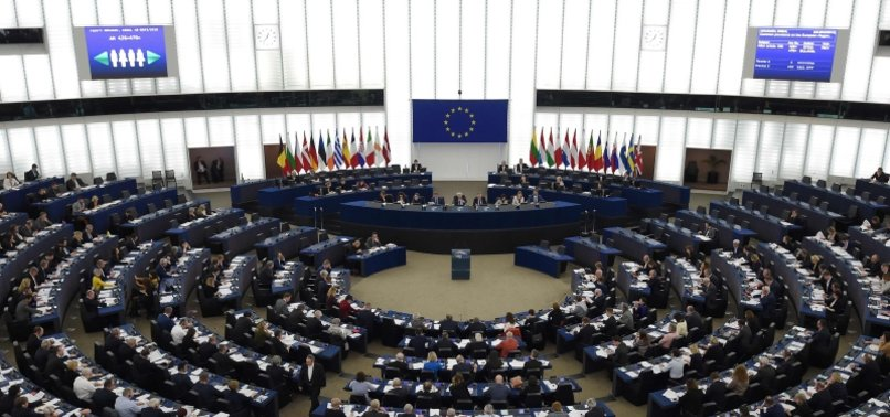EXPERTS NOT EXPECTING HEAVY EU SANCTIONS ON TURKEY OVER EASTERN MEDITERRANEAN DISPUTE