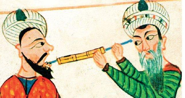 Geçmişin salgınları ve dinî tedbirler