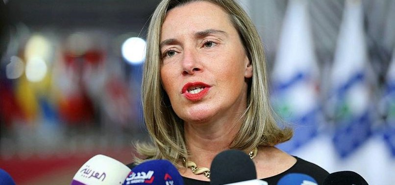 EU OPENS WORLD'S SECOND LARGEST MISSION IN NAIROBI