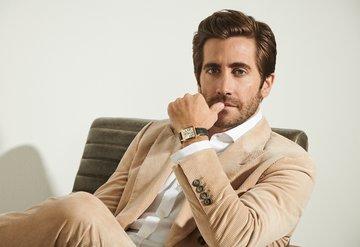 Soru Cevap: Jake Gyllenhaal
